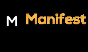 Manifest church